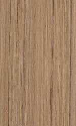 pergolati in legno roma - legno teak chiaro