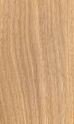 strutture in legno roma - legno noce chiaro