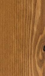 strutture in legno roma - legno noce medio