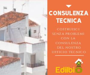 Consulenza tecnica permessi verande roma