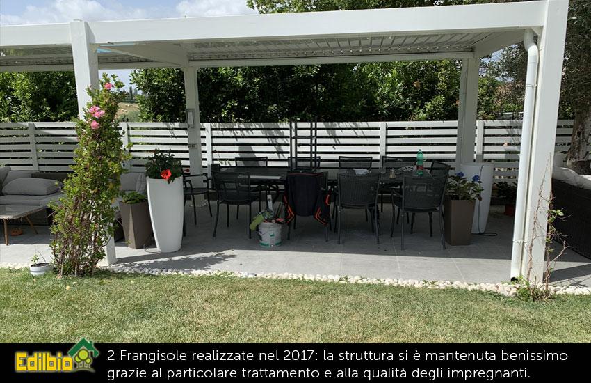 4_-le-strutture-in-legno-realizzate-nel-2017-si-sono-tenute-benissimo