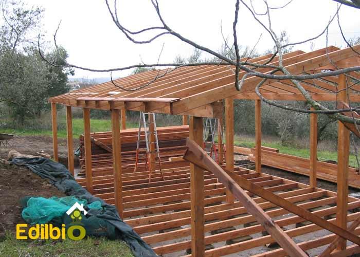 realizzazione-casetta-in-legno-roma