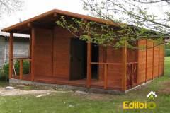 Bungalow-casetta-in-legno-roma