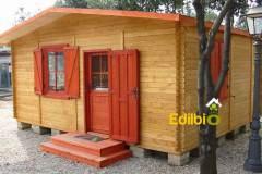 Bungalow-roma-case-in-legno