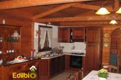 Interno-Bungalow-roma-case-in-legno