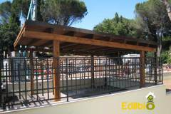 Carport-Roma-Coperture-per-auto-in-legno-5