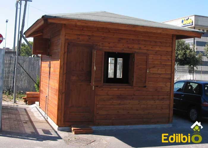 Casette da giardino in legno - Ikea casette da giardino ...
