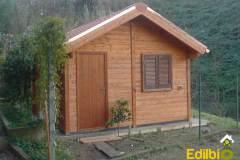 casette-da-giardino-in-legno-roma-prefabbricati-2