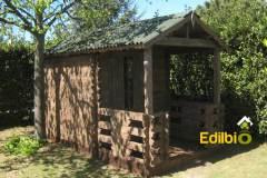 casette-da-giardino-in-legno-roma-prefabbricati-3