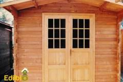 casette-da-giardino-in-legno-roma-prefabbricati-5