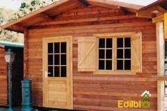 casette-da-giardino-in-legno-roma-prefabbricati-6