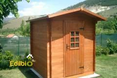 casette-da-giardino-in-legno-roma-prefabbricati-7