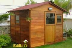 casette-da-giardino-in-legno-roma-prefabbricati-9