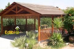 Gazebo-in-legno-Roma-1