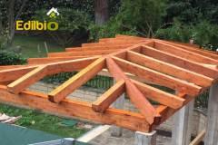 Gazebo-in-legno-Roma-2