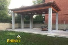 Gazebo-in-legno-Roma-3