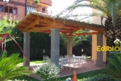 Gazebo-in-legno-Roma