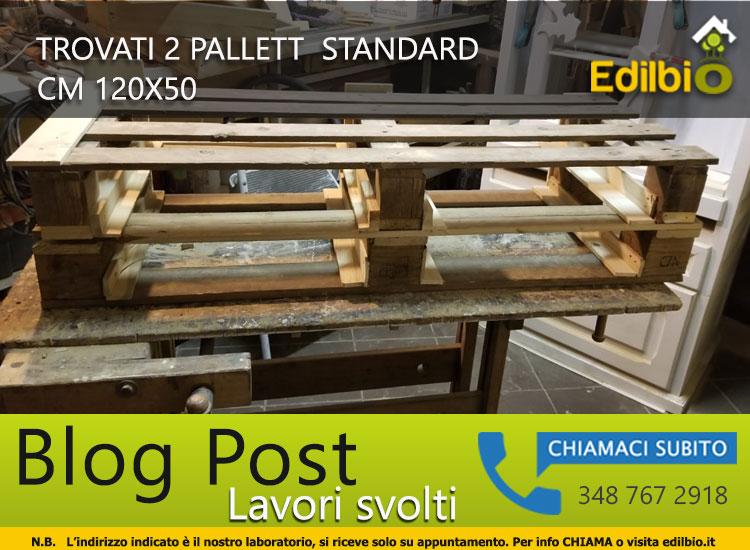1-Trovati-2-pallett-standard-cm-120X50