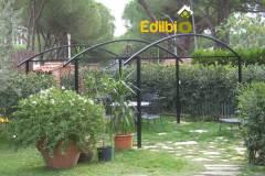 Pergole-giardino-Roma