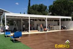 Prefabbricati-in-legno-Roma-1
