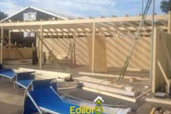 Realizzazione-Prefabbricati-in-legno-Roma