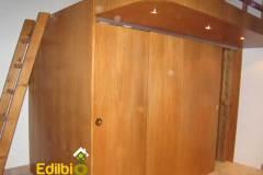 Soppalco-in-legno-con-cabina-armadio