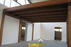 soppalco-in-legno-magazzino-Roma