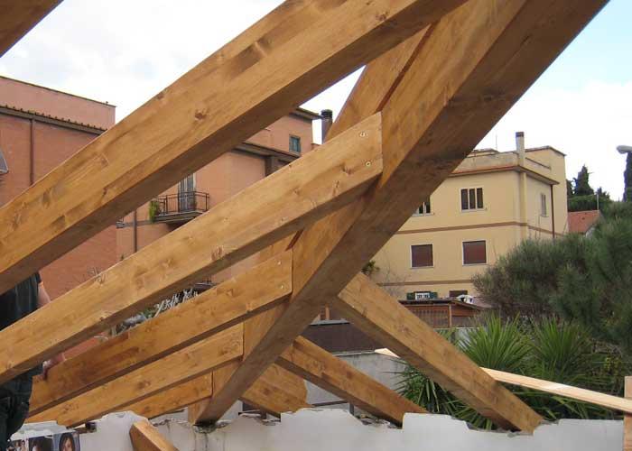 Tetti-in-legno-Roma-7