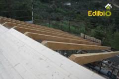 Tetti-in-legno-Roma-3