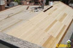 Tetti-in-legno-Roma-6