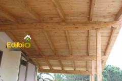 Tetti-in-legno-Roma-8