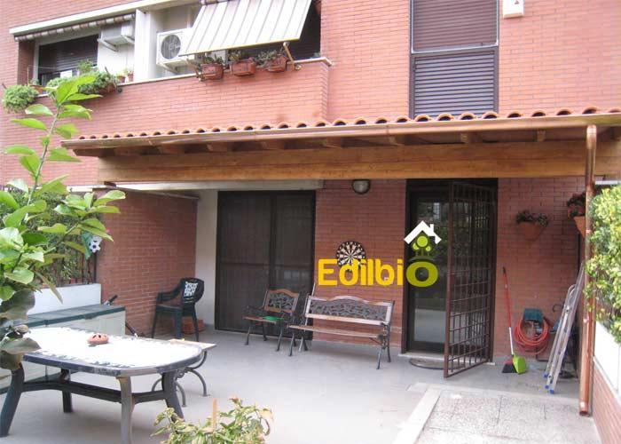 Tettoie-in-Legno-Roma-1
