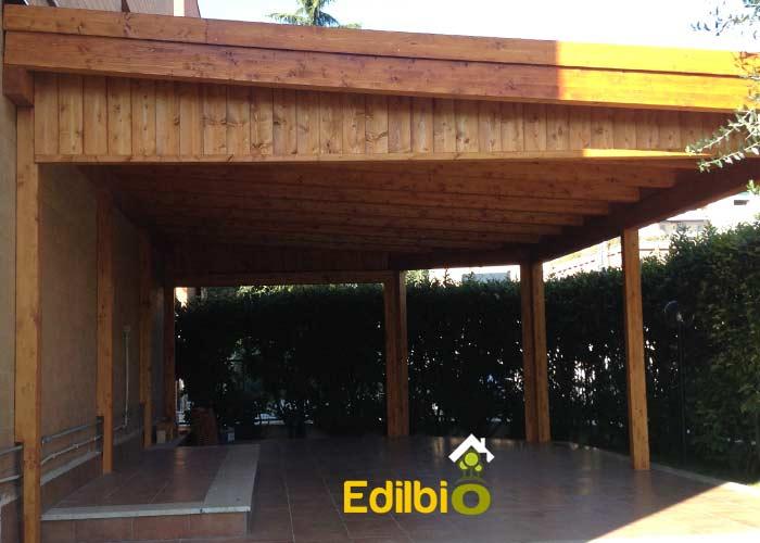 Tettoie-in-legno-Roma-5
