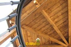 Tettoie-in-legno-Roma