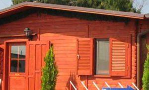 casette da giardino in legno roma