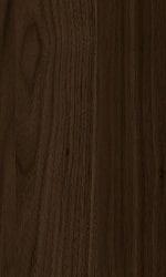 coperture in legno roma - legno noce scuro