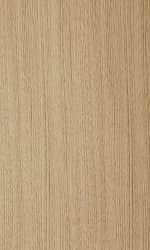 coperture in legno - legno rovere chiaro