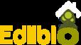 edilbio tettoie roma logo