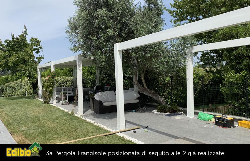 2_-3a-Pergola-Frangisole-posizionata