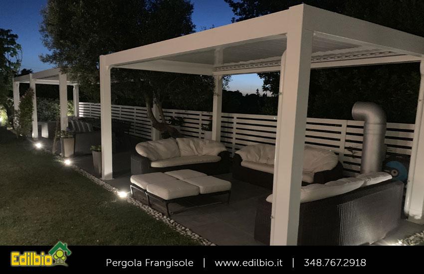 8_-pergola-frangisole-visione-notturna