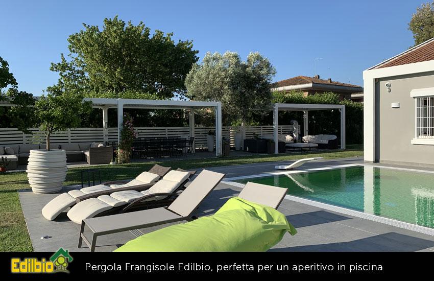 9_-pergola-per-piscina-roma